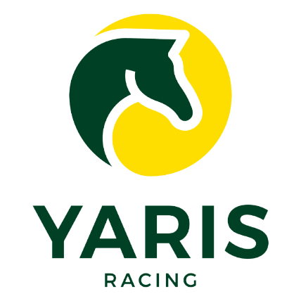 https://yarisracing.co.uk