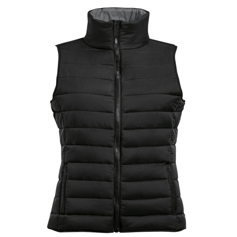 yaris-padded-bodywarmer