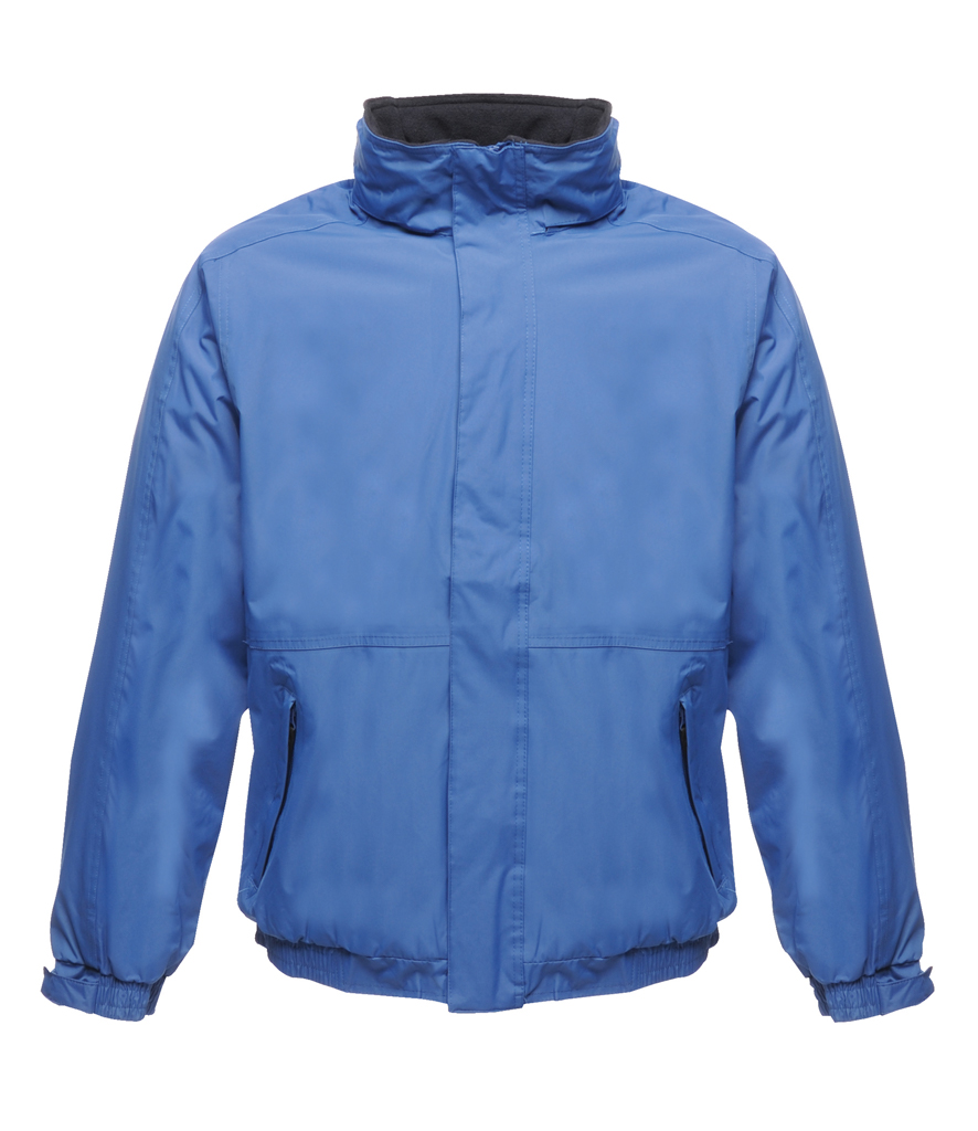 yaris-waterproof-racing-blouson
