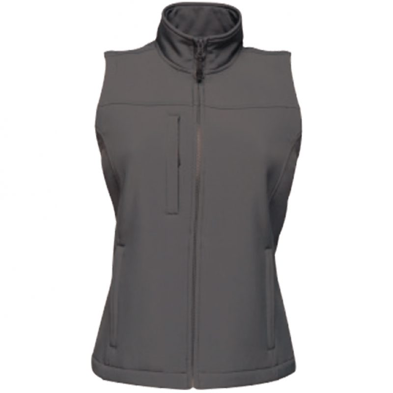 yaris-soft-shell-gilet