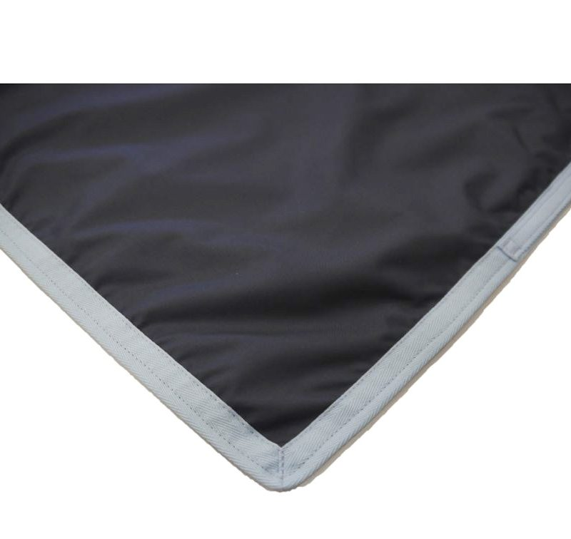 yaris-waterproof-paddock-sheet